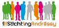 andrassy_logo