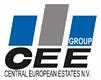 cee_logo