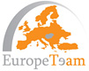 europeteam_logo
