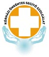 korhazi_onkentes_logo