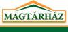 magtarhaz_logo