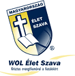wol_logo